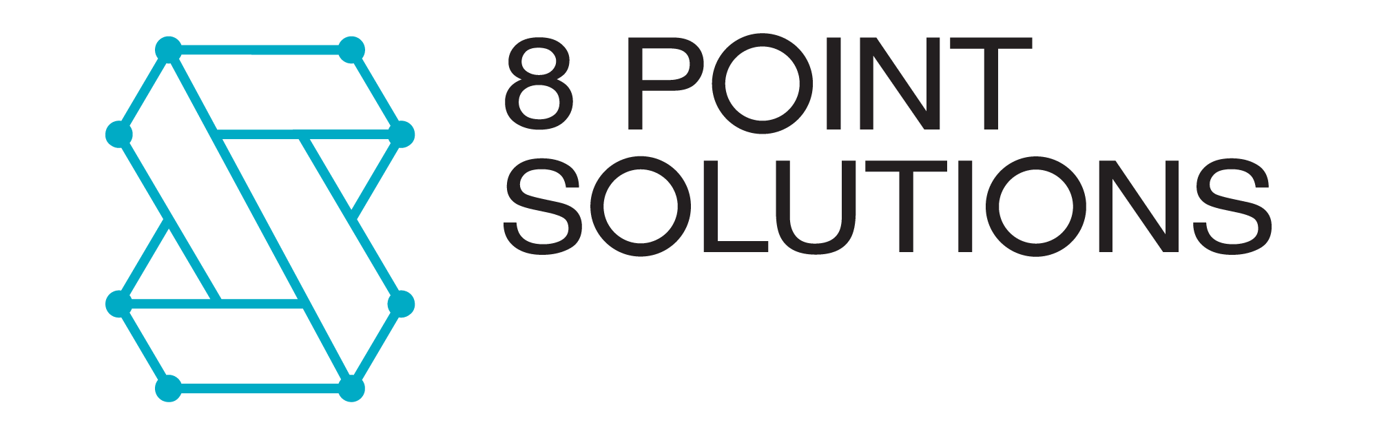 8 Point Solutions Limited